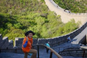 greatwall_14