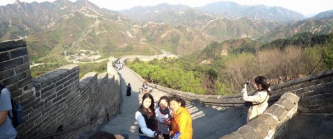 greatwall_15