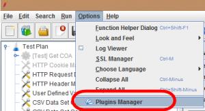 pluginMenu